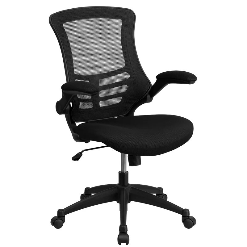 Castiglione Mesh Desk Chair