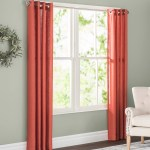 Red Laurel Foundry Modern Farmhouse Curtains Drapes You Ll Love In 2021 Wayfair