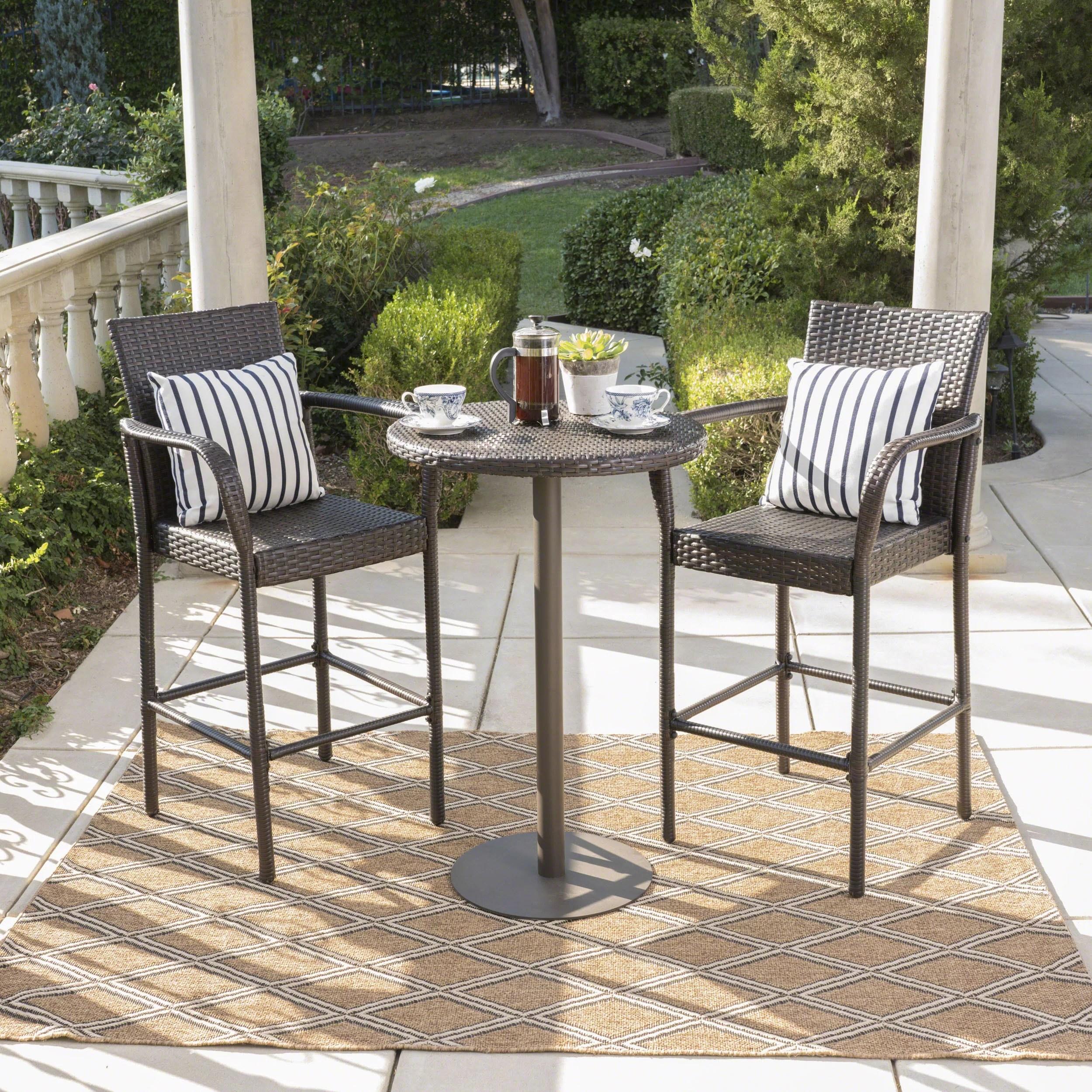 https www wayfair ca outdoor pdp ivy bronx waldhaus 3 piece bar height dining set ivbx5578 html