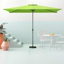 https www wayfair com outdoor sb1 rectangular patio umbrellas c531556 a876 1438 html