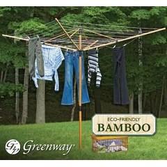 greenway clothes drying racks you ll