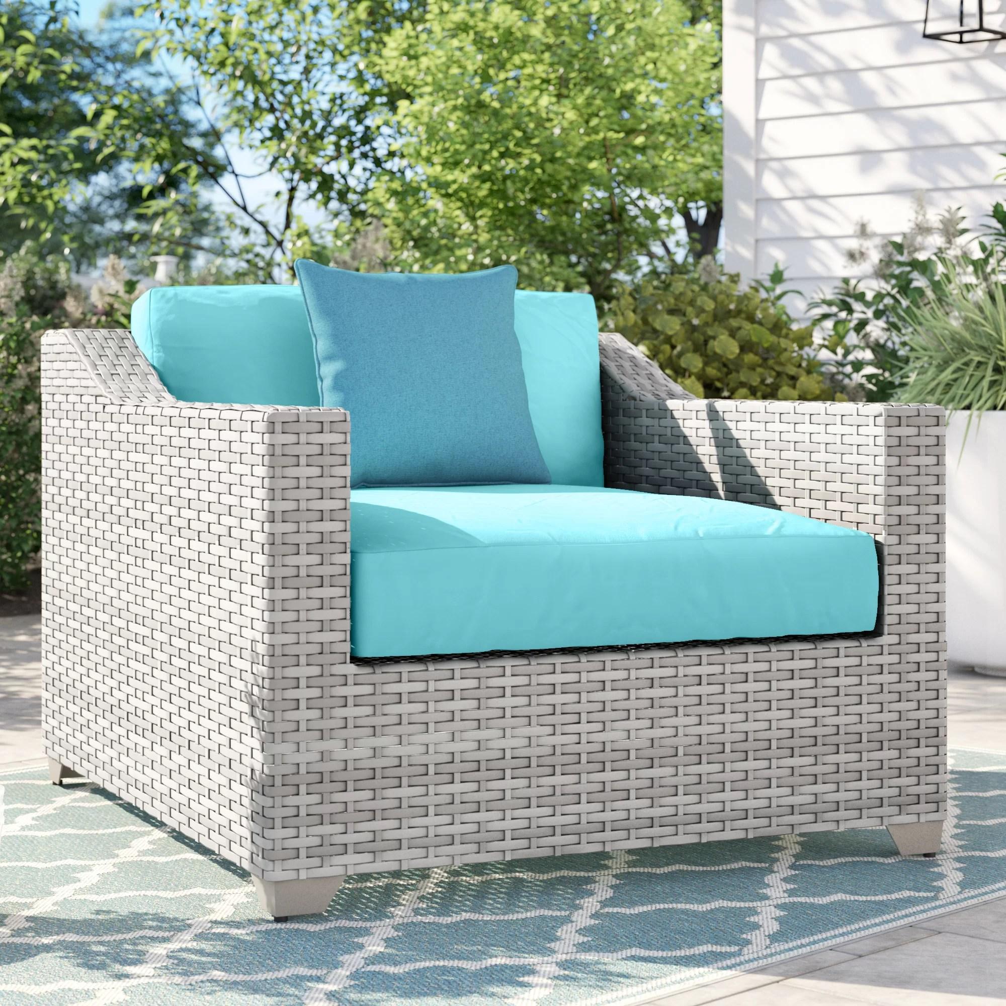 patio cushions cheaper than retail