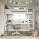 Loft Beds Up To 60 Off Through 12 21