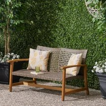 https www wayfair com outdoor sb1 without cushions patio sofas sectionals c35210 a73367 513868 html