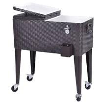 https www wayfair com outdoor sb1 patio coolers c1855728 a5519 275945 html