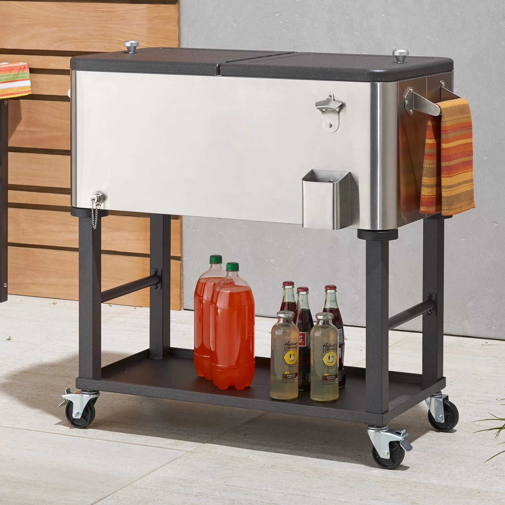 wayfair patio coolers you ll love in 2021