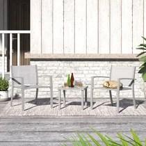 https www wayfair com keyword php keyword windward patio furniture sling