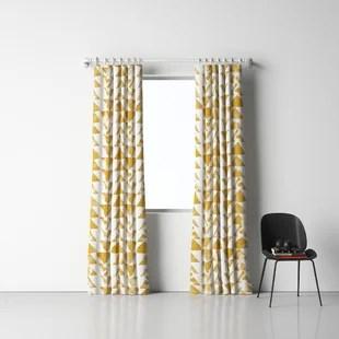 https www allmodern com decor pillows sb0 curtains drapes c1801347 html