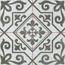 https www wayfair com home improvement sb2 18 x 18 floor tile floor tiles wall tiles c1824087 a38803 497580 a129913 431223 html