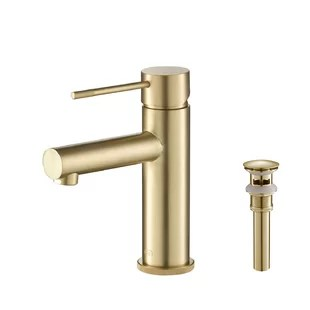 6 inch bathroom sink faucets you ll