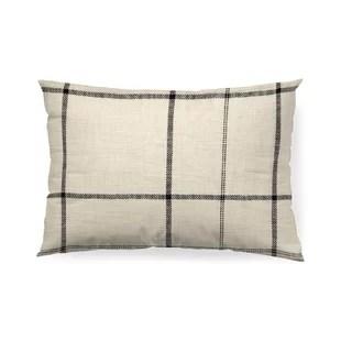 12x20 lumbar pillow covers joss main