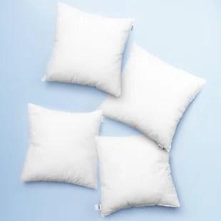 14x24 lumbar pillow insert throw