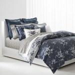 Lauren Ralph Lauren Eva 230 Thread Count Floral 100 Cotton Sheet Set Reviews