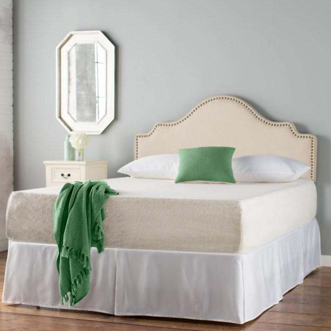 Wayfair Sleep 12 Memory Foam Mattress Reviews