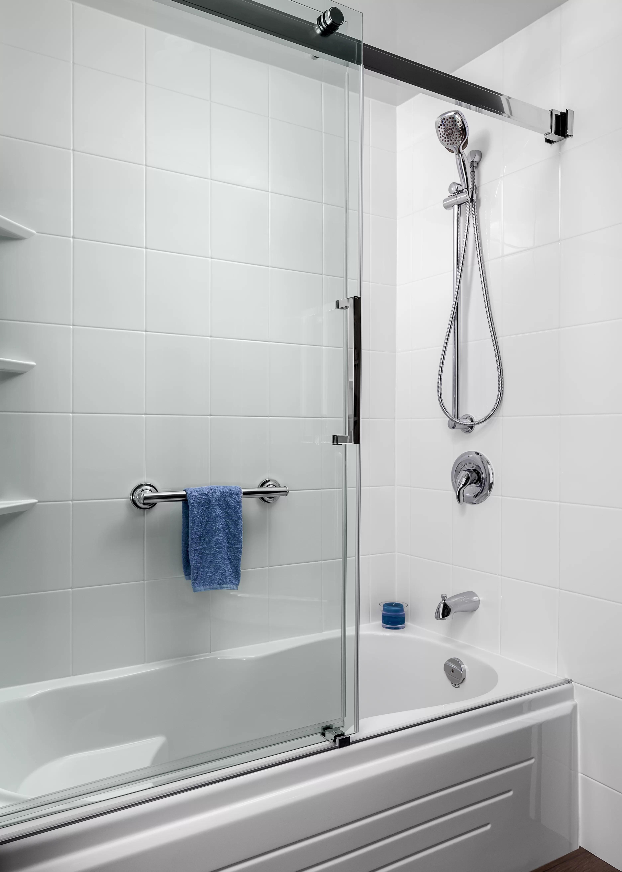 https www wayfair ca home improvement pdp canadian acrylics acrylic 98 x 60 shower wall cayc1003 html