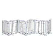 https www wayfair com keyword php keyword outdoor dog fence with gate