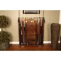 https www wayfair com furniture sb0 pool table accessories c410330 html