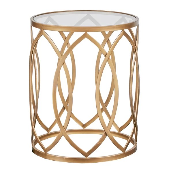 end tables side tables