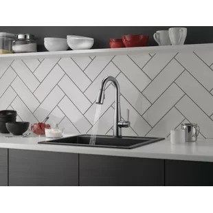 delta kitchen faucets free shipping
