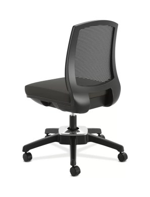 ergonomic mesh office chair 4k pictures 4k pictures full hq