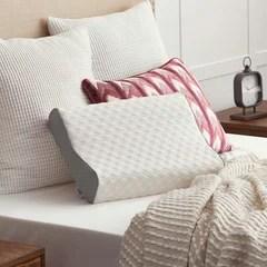 beautyrest memory fiber pillow wayfair