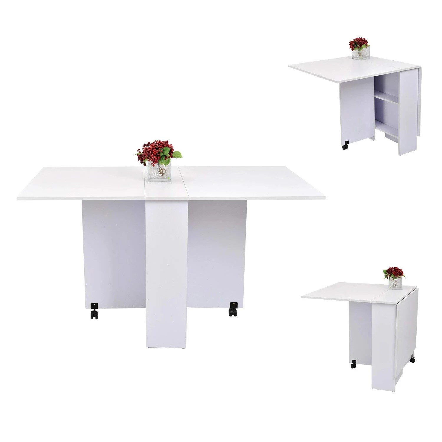 dining tables on sale wayfair co uk