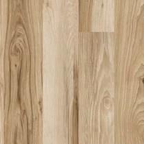 https www wayfair com keyword php keyword harmonics flooring