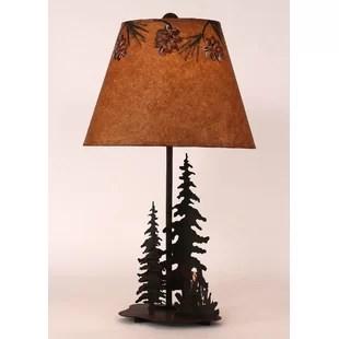 Pine Tree 25.5