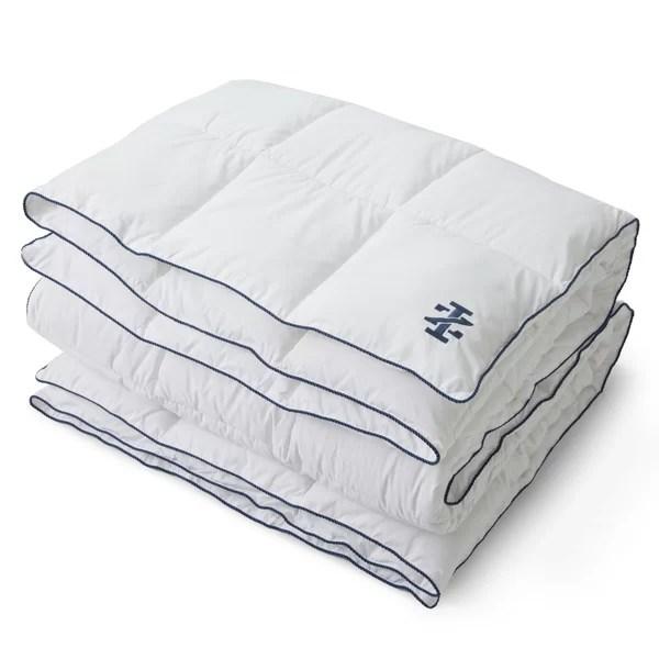 queen down duvet comforter inserts