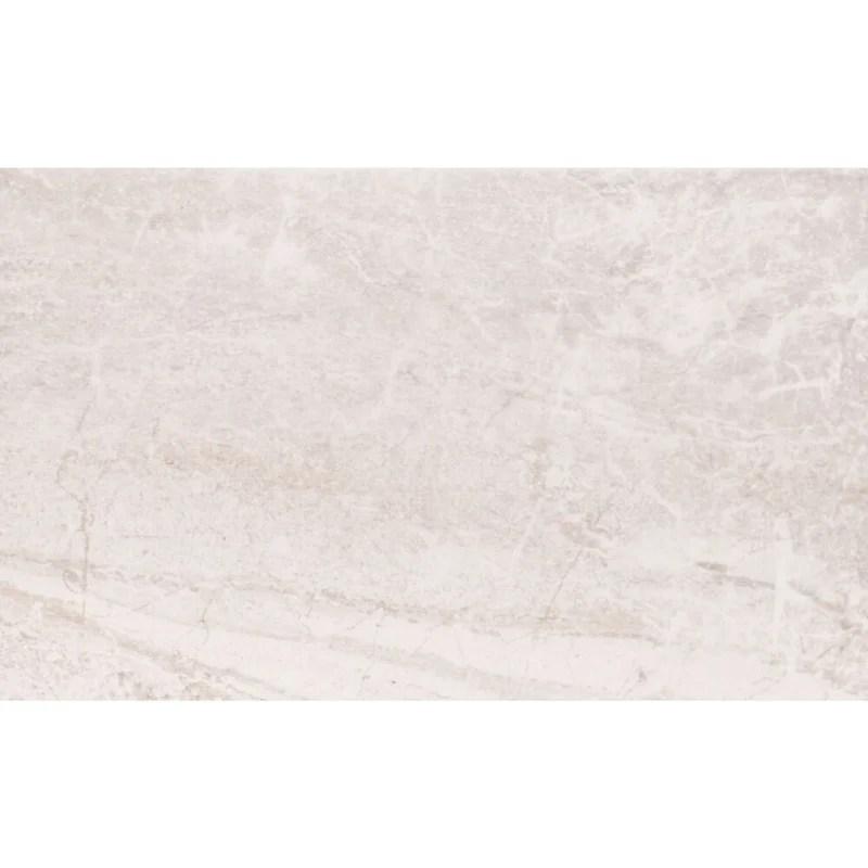 houston 10 x 16 ceramic marble look wall floor tile