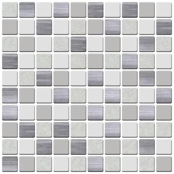 floor tiles wall tiles