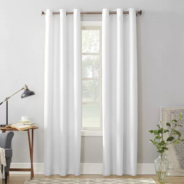 120 inch curtains