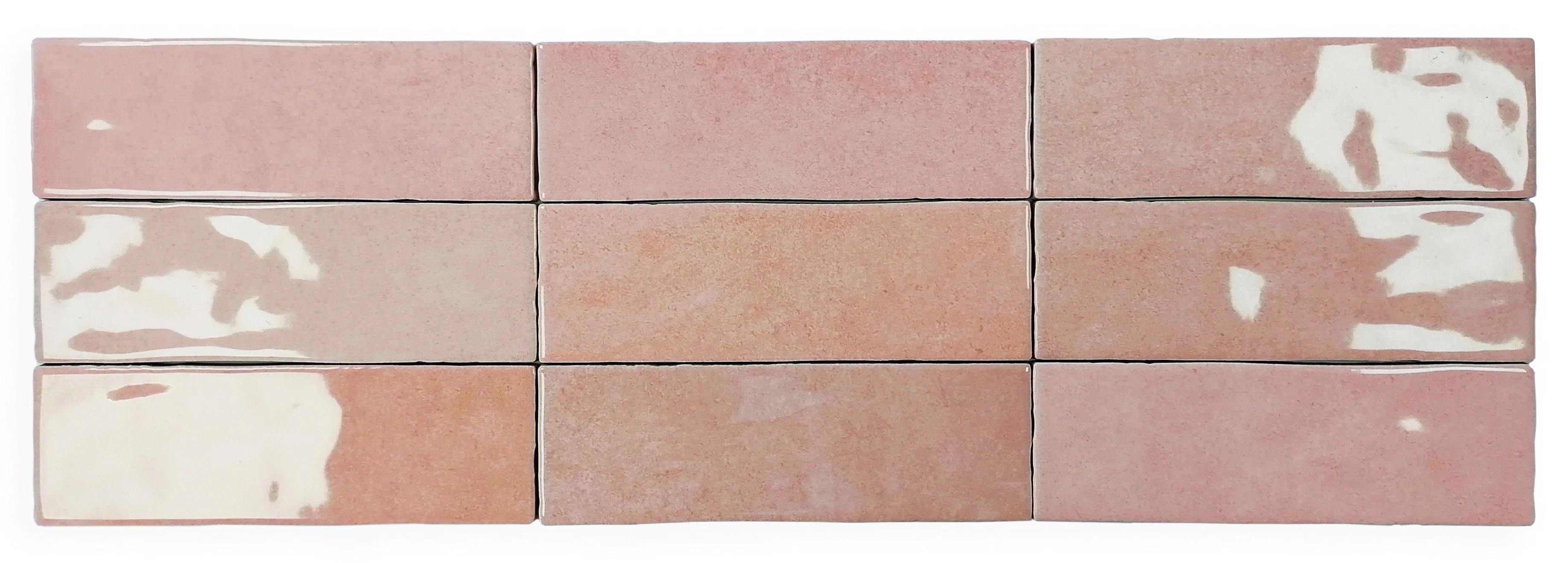 passion 2 56 x 7 87 beveled porcelain tile