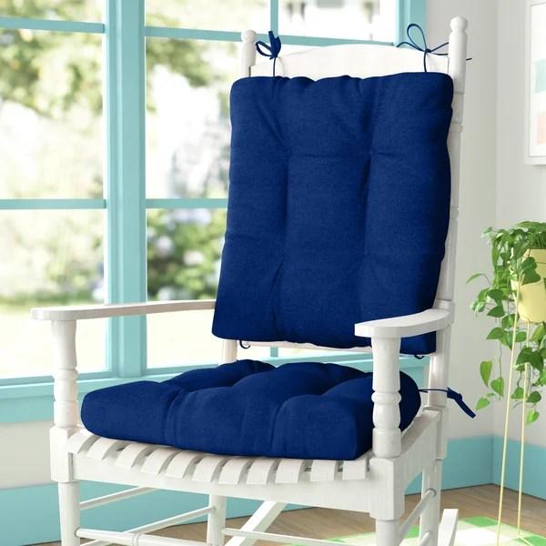 solarium cushions