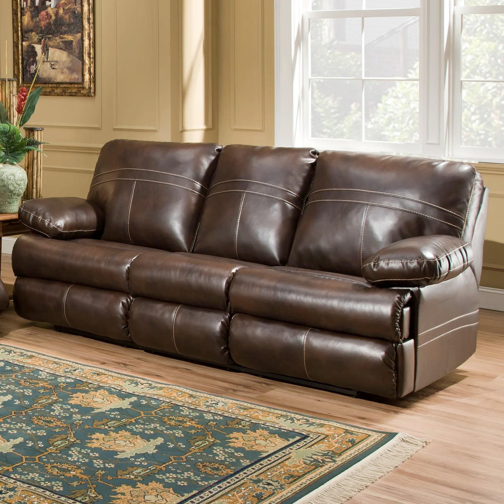 Simmons Sleeper Sofa Reviews Ideas