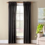 Wayfair Room Darkening Curtains Drapes You Ll Love In 2021