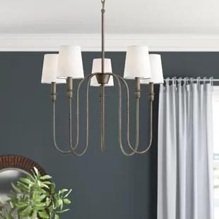 coastal chandeliers joss main