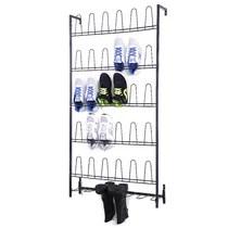 https www wayfair com storage organization sb1 wall mounted shoe storage c504342 a76221 432964 html