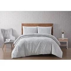 modern mid century bedding sets allmodern