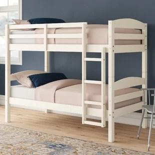 Canyon Furniture Bunk Beds Wayfair