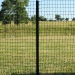 Trident Enterprises 4 X 330 C Flex Select Dog Fence Kit Wayfair