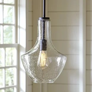 Mini Pendants Youll Love Wayfair
