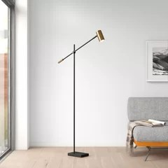 modern lighting allmodern