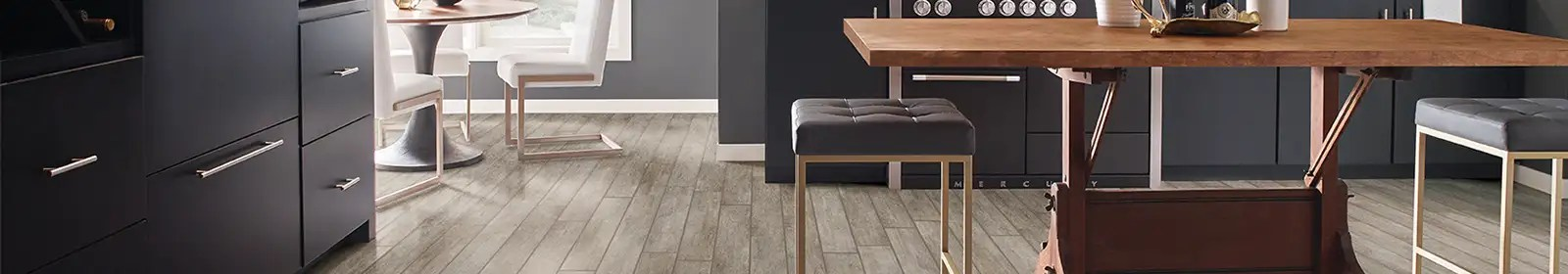 armstrong flooring wayfair