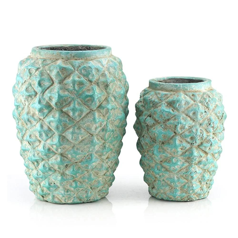 table vases joss main