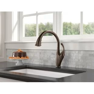 venetian bronze kitchen faucets you ll