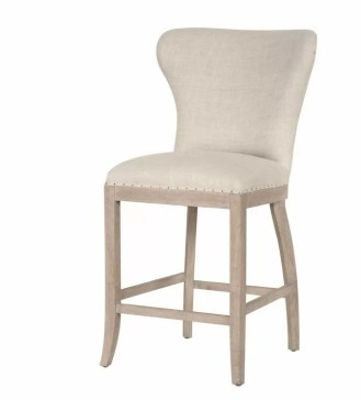 "Epernay 26"" Bar Stool"