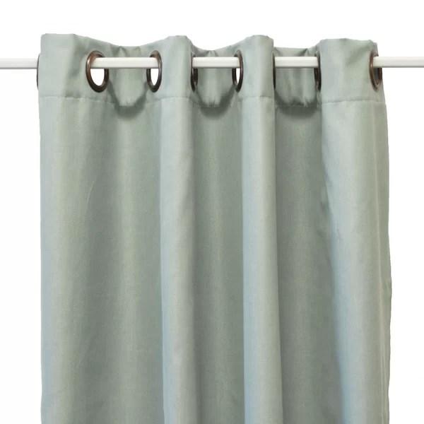 habillages de fenetre et rideaux d exterieur