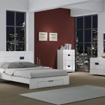 Wayfair White Bedroom Sets You Ll Love In 2021