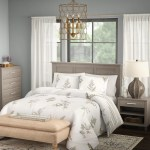 Farmhouse Cottage Country Bedroom Sets You Ll Love In 2021 Wayfair
